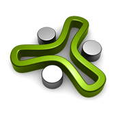 Tactica - TacticSource Mobile icon