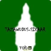 TAZAWUDUS-SIXAAR icon