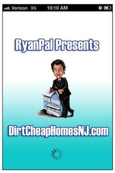 RyanPal's Wholesale  Deals poster