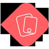 TablePad Menu icon