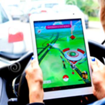 Tablet For Pokemon Go apk screenshot