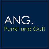 ANG.company icon