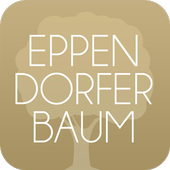 Eppendorfer Baum icon