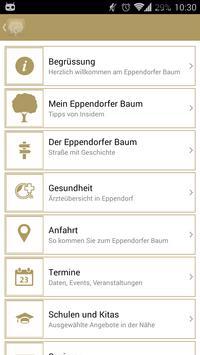 Eppendorfer Baum apk screenshot