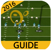 Guide for TAP SPORTS FOOTBALL icon