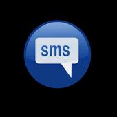 SMS Intelligent Responder-Free icon