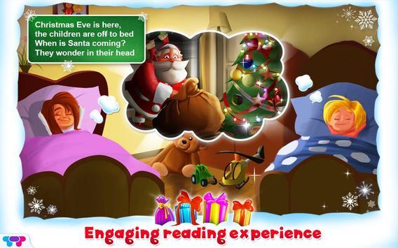 Christmas Tale apk screenshot