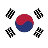 Talk - Speak Learn Korean icon
