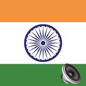 Talk - Speak Learn Hindi icon