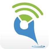 TagCalls - International Calls icon
