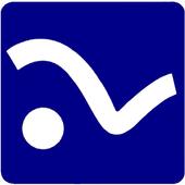 BlueReader-UHF-v2 icon