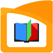 You May Read (Beta) icon