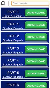 Islamic App Production apk screenshot