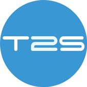 Tag2Sense icon