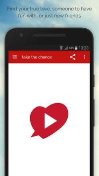 takethechance apk screenshot