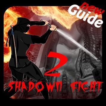 Guide of Shadow Fight 2 apk screenshot