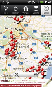 wein.pur Best of Austria 2012 apk screenshot