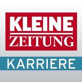 Karriere Kleine Zeitung icon