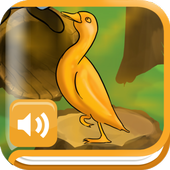 The Golden Goose icon