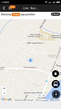 Sri Prakash Schools apk screenshot