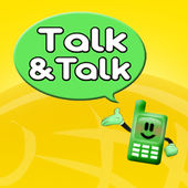 Talk n Talk VoIP Tunnel icon