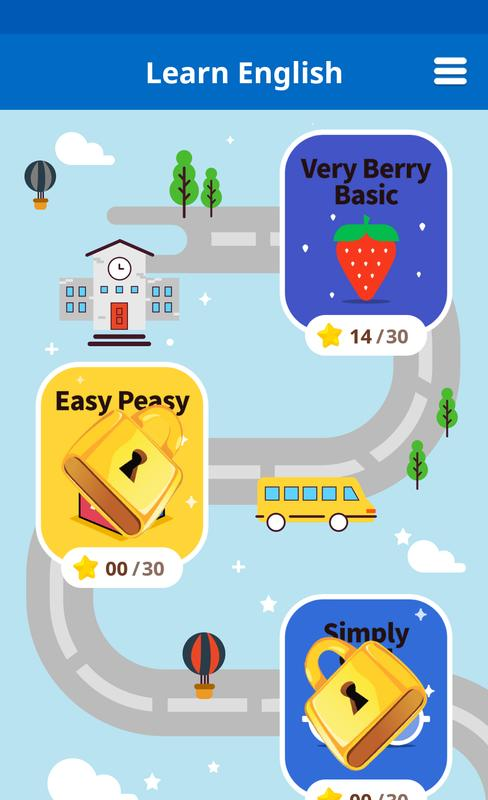 learn english for kids apk download  free education app