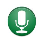 TalkHearr icon