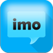 Messenger and chat imo talk APK