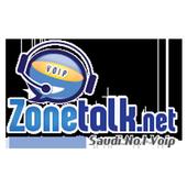 Zonetalk icon