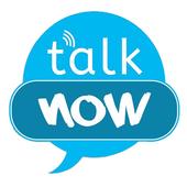 talknow plus icon