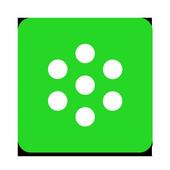 Talko icon