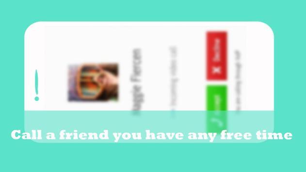 Guide talkray freecallsandtext apk screenshot
