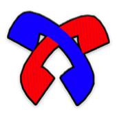 Tamban CallBlocker icon