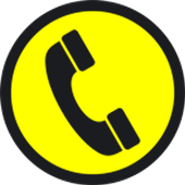 Helpful PhoneNumbers CostaRica icon