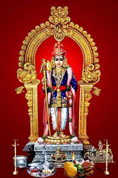 Tamil Kandar Alangaram poster