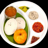 Tamil Idli Recipes icon