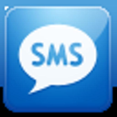TamponSMS, free SMS to Croatia icon