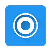 Blip for xkcd icon
