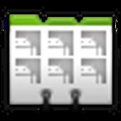 gContact icon