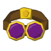 Thaumcraft 4 Guide (Open Beta) icon