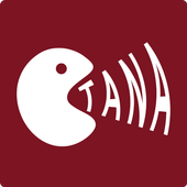 TanaMe FREE - All-in-One Comms icon