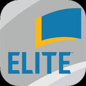 Guide Elite icon