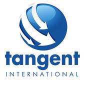 Tangent International Jobs icon
