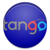 TangoAdjust icon