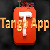 Guide For  Tango Best App icon