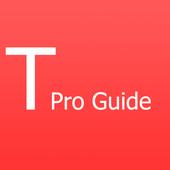 Guide Tango Pro icon