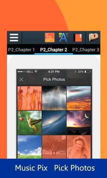 Guide Tango Pro apk screenshot