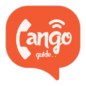 Free Tango VDO Chat Call Guide icon