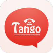 Live Tango Video Calling Guide icon