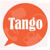 Free Tango Reference icon